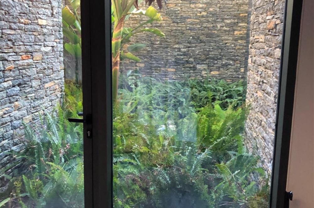 Bodrum Yalıkavak'ta Sezonluk Kiralık Müstakil Havuzlu Lüks Villa