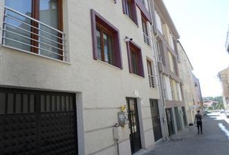 Eskişehir Şirintepe Mahallesi 3 Adet Kiralık 1+1 Apart