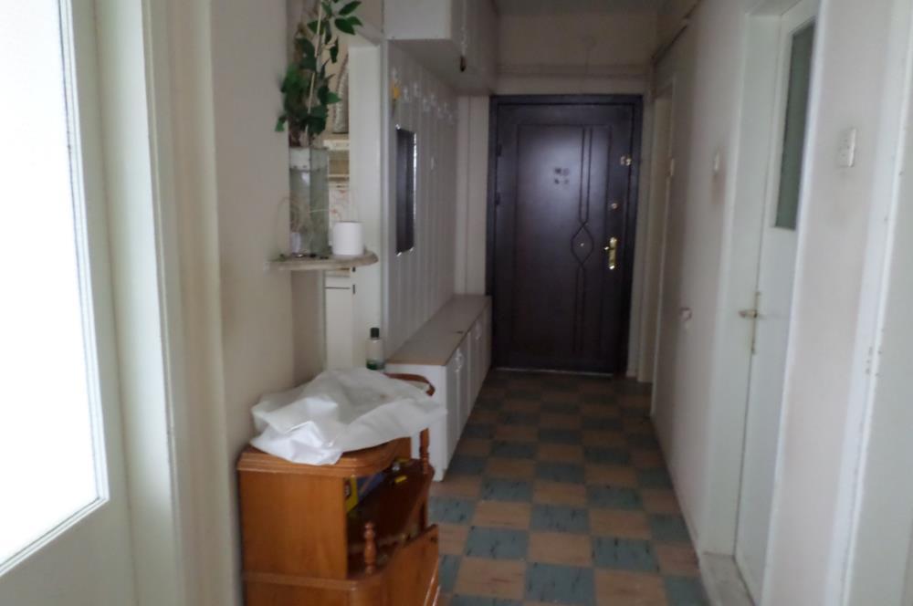 Eskişehir Uluönder Mahallesi 3+1 Kiralık Asansörsüz Daire
