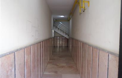 Eskişehir Şirintepe Mahallesi Asansörlü Satılık 2+1 Daire