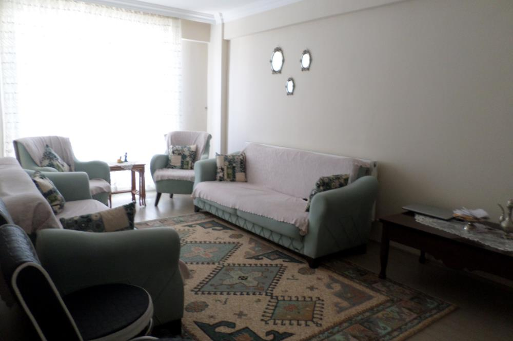 Eskişehir Şirintepe Mahallesi Satılık 2+1 Asansörlü Daire