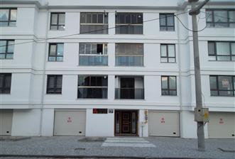 Eskişehir Batıkent Mahallesi'nde 2+1 Kiralık Daire