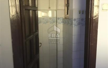 Eskişehir İhsaniye Mahallesi 3+1 Kiralık Asansörlü Daire