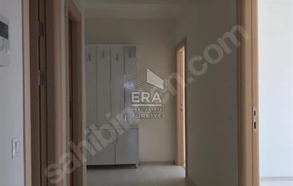 Eskişehir Çamlıca Mahallesi Satılık 3+1 Dublex Daire