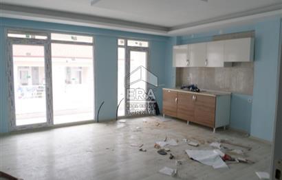 Eskişehir Çamlıca Mahallesi 3+1 Satılık Dublex Daire