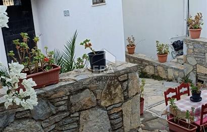 Bodrum Gündoğan 'da Sezonluk Kiralık Villa