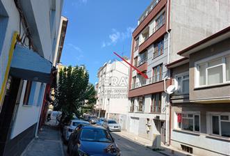 Eskişehir Akarbaşı'nda Satılık 2+1 Daire