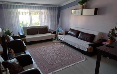 Eskişehir Sazovada Satılık5+1 Dublex Daire